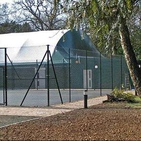 Akeley Wood Lower School – A Second Multi-Purpose Sports Hall